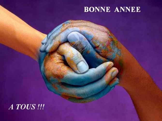 http://maison.guillet.free.fr/blog/public/divers/2011/bonne_annee.jpg
